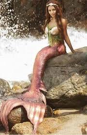 267 best m e r m a i d s images on pinterest mermaid tails a