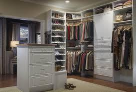 wardrobe bedroom design wonderful closet organizers ikea in