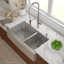 Wholesale Kitchen Sinks Stainless Steel by Kitchen Kitchen Basin Steel Wash Basin For Kitchen Double Sided