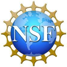 nsf proposals returned without review researcher u0027s corner