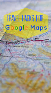 Central Dupage Hospital Map Best 25 Google Mapping Ideas Only On Pinterest Map Mapping