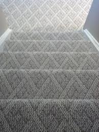 flooring carpet tilesquares for basementcarpet at home depot