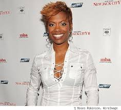 kandi burruss hairstyles 2015 the real housewives blog kandi burruss goes on the road