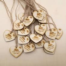 rustic bridal shower favors online get cheap shower favor tags aliexpress alibaba