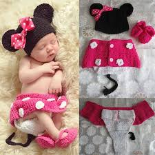 Crochet Newborn Halloween Costumes 88 Cute Baby Costumes Images Halloween Ideas