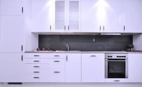 kosten einbauküche was kostet eine einbauküche plus tipps zum finanzieren