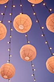 outdoor cing lights string 137 best pool patio outdoor ideas images on pinterest backyard