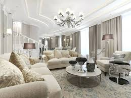 Modern Living Room Idea Living Room Images Ideas Cursosfpo Info