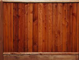 free wood fence 3d textures pack with transparent backgrounds