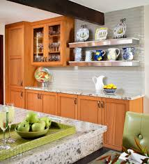decorative kitchen shelving decorative kitchen wall shelving home