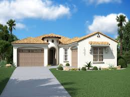 plan 305 floor plan in sentiero regency calatlantic homes