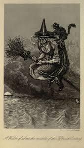 246 best illustration halloween u0026 dark images on pinterest