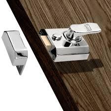 Door Latches Door Lock U0026 Portable Door Lock
