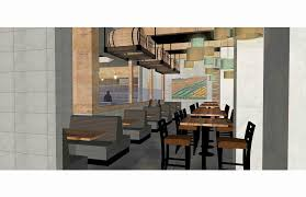 updates on upcoming chicago area restaurants u0026 bars spring 2017