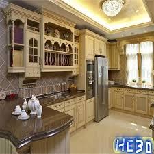 2017 fancy kitchen cabinet door handles kitchen stove cabinet