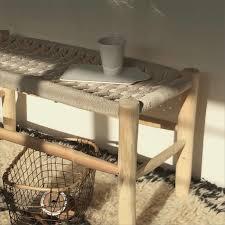 table cuisine banc table avec banc luxe table cuisine bois massif nouveau table carrée
