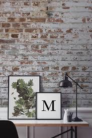 beachwood reusable peel u0026 stick vinyl wallpaper for the home