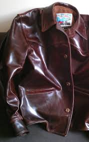 best mens leather motorcycle jacket 43 best men leather jacket schott aero cockpit and avirex