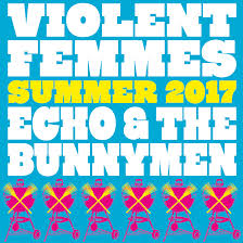 today u0027s nostalgic 1980s double bill brings echo and the bunnymen