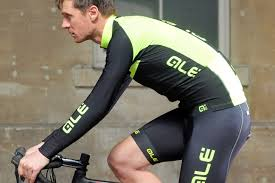 winter road cycling jacket 10 of the best winter cycling jerseys to keep you warm when the