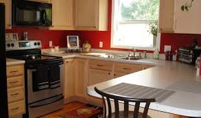 mission style kitchen cabinets cabinet oak cabinets kitchen brilliant kitchen cabinets
