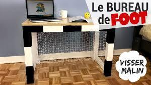 comment faire un bureau comment faire un bureau cage de ep35