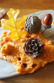 thanksgiving craft gift ideas 656 best craft recipes for kids images on pinterest play dough