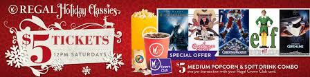 Regal Barn Plaza 14 Doylestown Regal Cinemas Ua U0026 Edwards Theatres Movie Tickets U0026 Showtimes