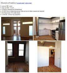 from the new york shitty inbox apartments for rent at 239 banker