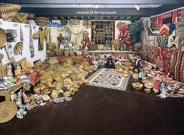 American Indian Decorations Home Navajo Rugs Indian Baskets Antique American Indian Art At Len