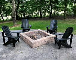 furniture outdoor swivel chairs plastic adirondack chairs cheap