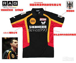 butterfly t shirt table tennis new butterfly men s clothing table tennis t shirt e202 colour