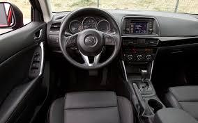 mazda jeep 2015 ford escape vs honda cr v vs kia sportage vs mazda cx 5 vs