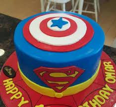 captain america cakes captain america cake 2
