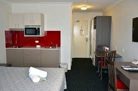 Bedroom Design Liverpool Country Comfort Hunts Liverpool Accommodation