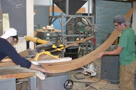 Finish Carpenter Resume Carpentry Technology Career And Technical Education