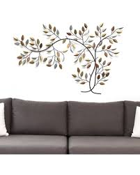 branch decor pre black friday savings are here 10 stratton home decor