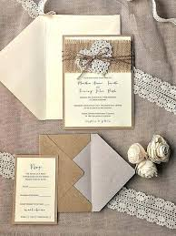 rustic wedding invites luxury unique country wedding invitations for best of country chic