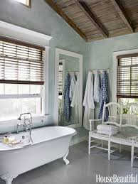 bathroom ideas bathroom ideas also fascinating staging a