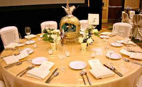 cinderella themed centerpieces 14 best cinderella themed images on cinderella
