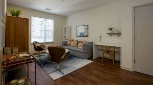 decatur point refined living spaces chic modern decor view our studio one bedroom and townhome apartments
