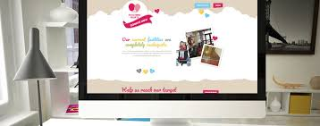 Brand Design Web Design And Graphic Design In Waterford And - Graphic design from home