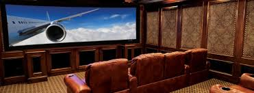 home theatre interior design pictures home cinema theater interior construction solutions uae