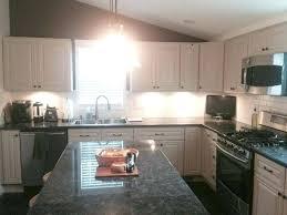 used kitchen cabinets san diego kitchen cabinets to go palm beach dark chocolate kitchen cabinets