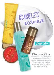 bubbles salons tysons bubbles tysons corner bubbles bubbles