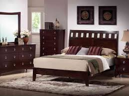 bedroom ideas awesome bedroom furniture dora modern and