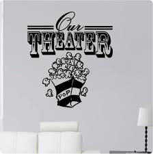 movie themed wall art takuice com