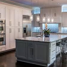 kitchen design atlanta kitchen design studio get quote 24 photos kitchen bath