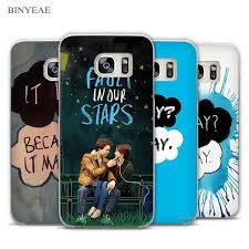 okay phone aliexpress buy binyeae okay the fault in our