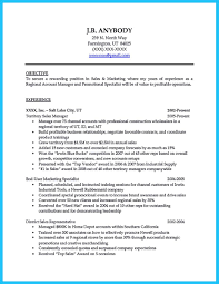 Marketing Specialist Resume Sample by Resume For Home Depot Free Resume Example And Writing Download